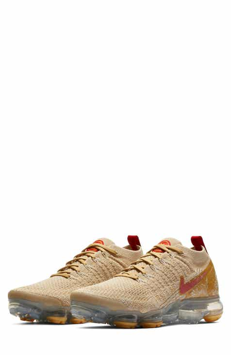 38ad644238e Nike Air Vapormax Flyknit 2 Chinese New Year Running Shoe (Women)