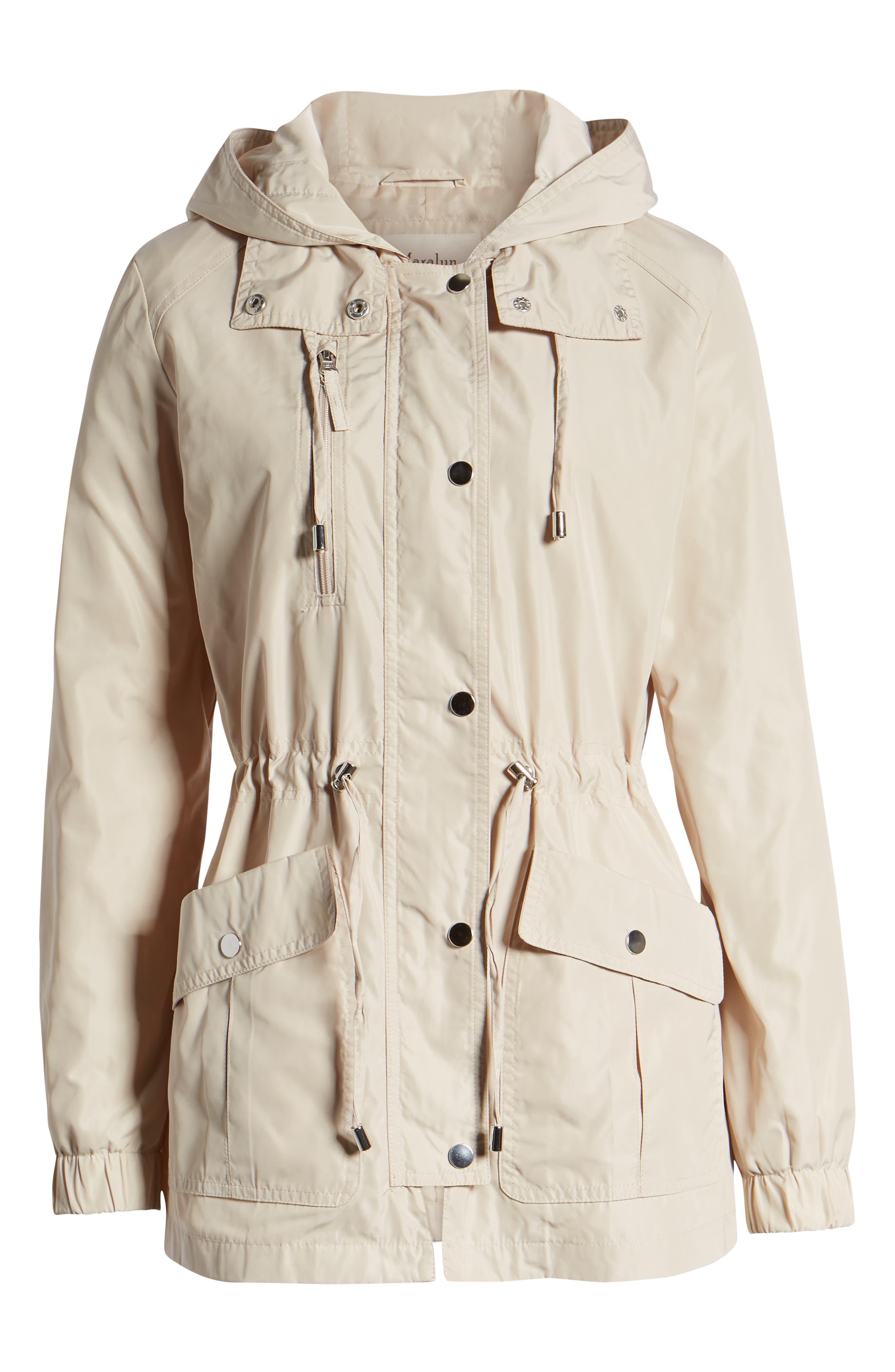 6d76f0676 Women's Anorak Coats & Jackets   Nordstrom