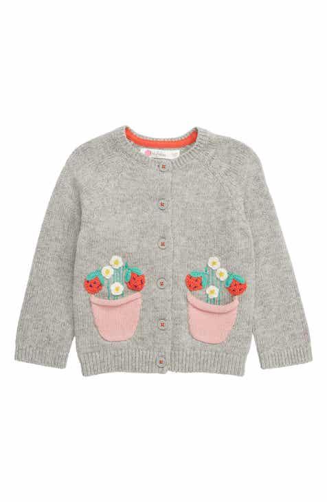 30ec9350f186 Nordstrom Baby Clothing