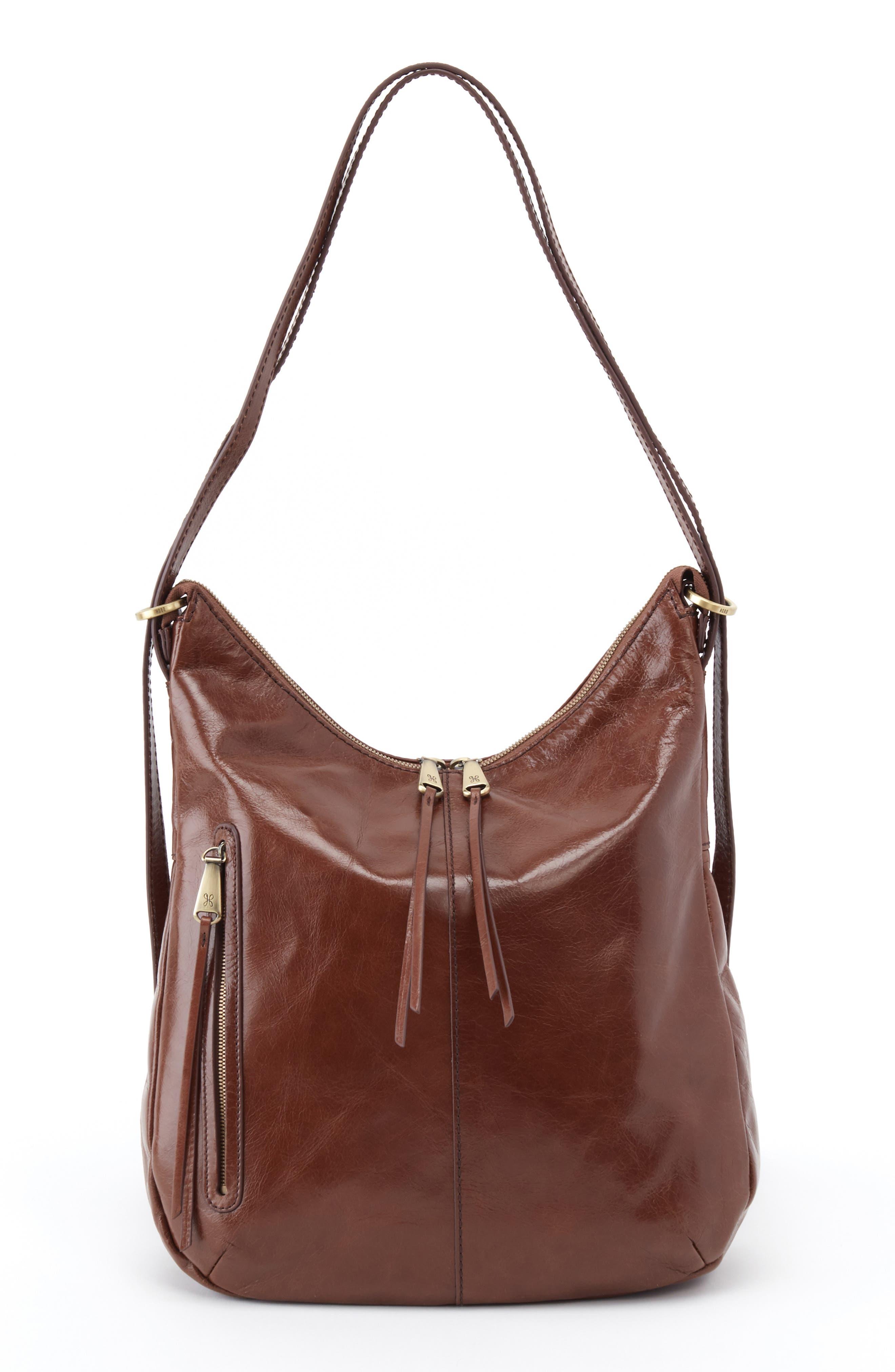 hobo international handbags for women  4a48e91a70d63