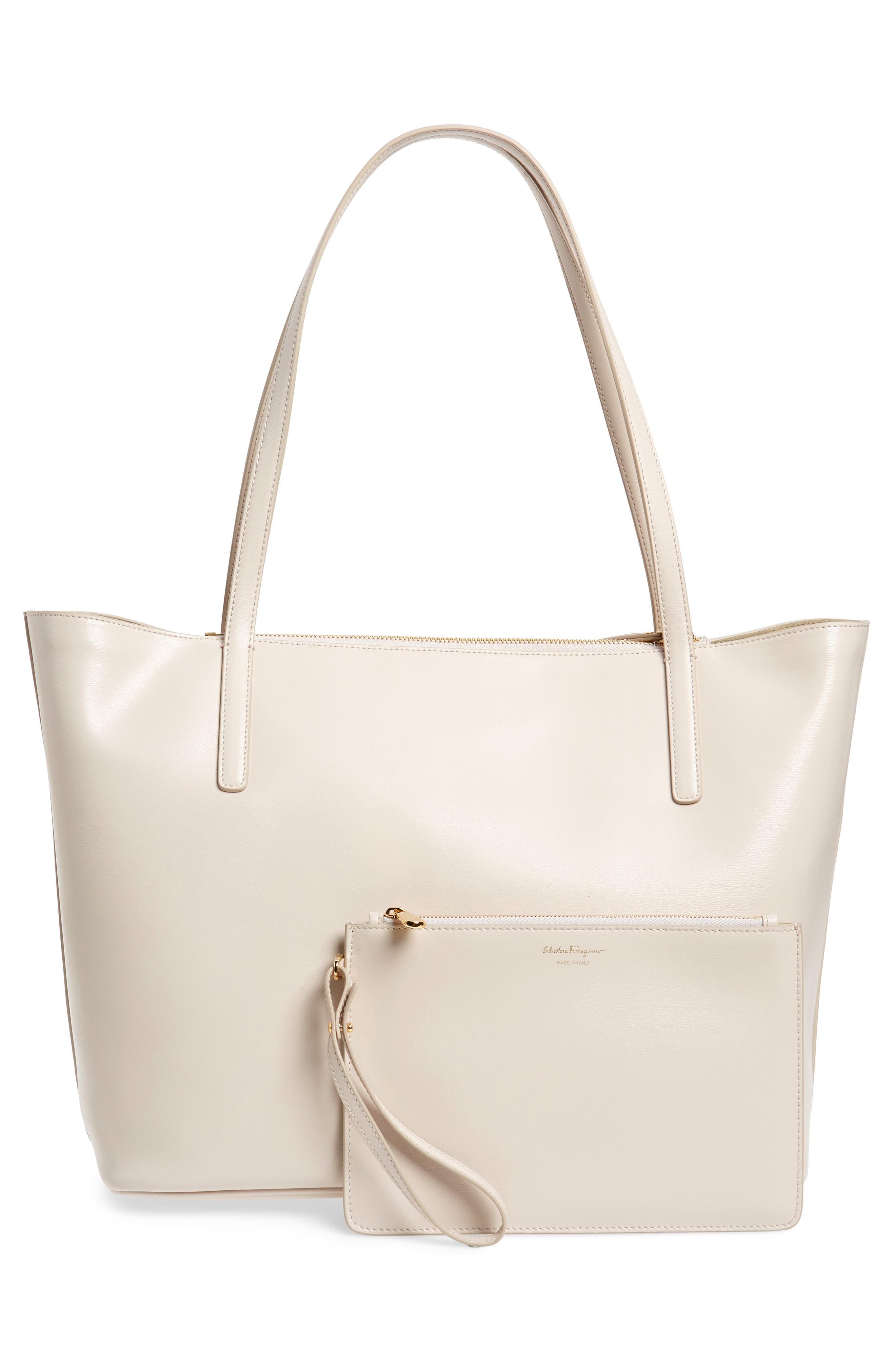1f501c6a54 Salvatore Ferragamo Designer Tote Bags for Women