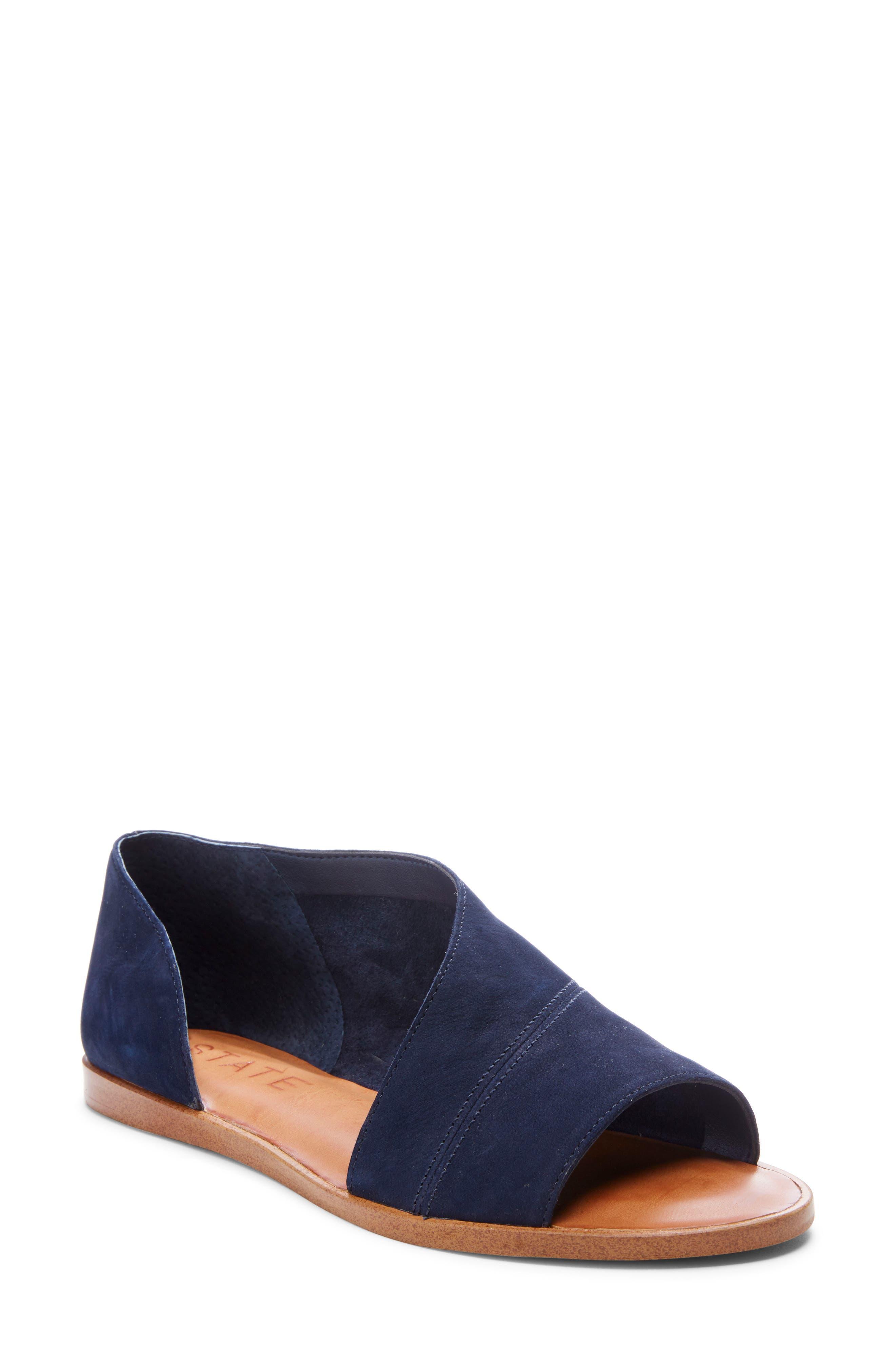 e4c53a9a8fc687 Women s 1.STATE Shoes
