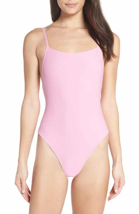 TAVIK Chase One-Piece Swimsuit by TAVIK