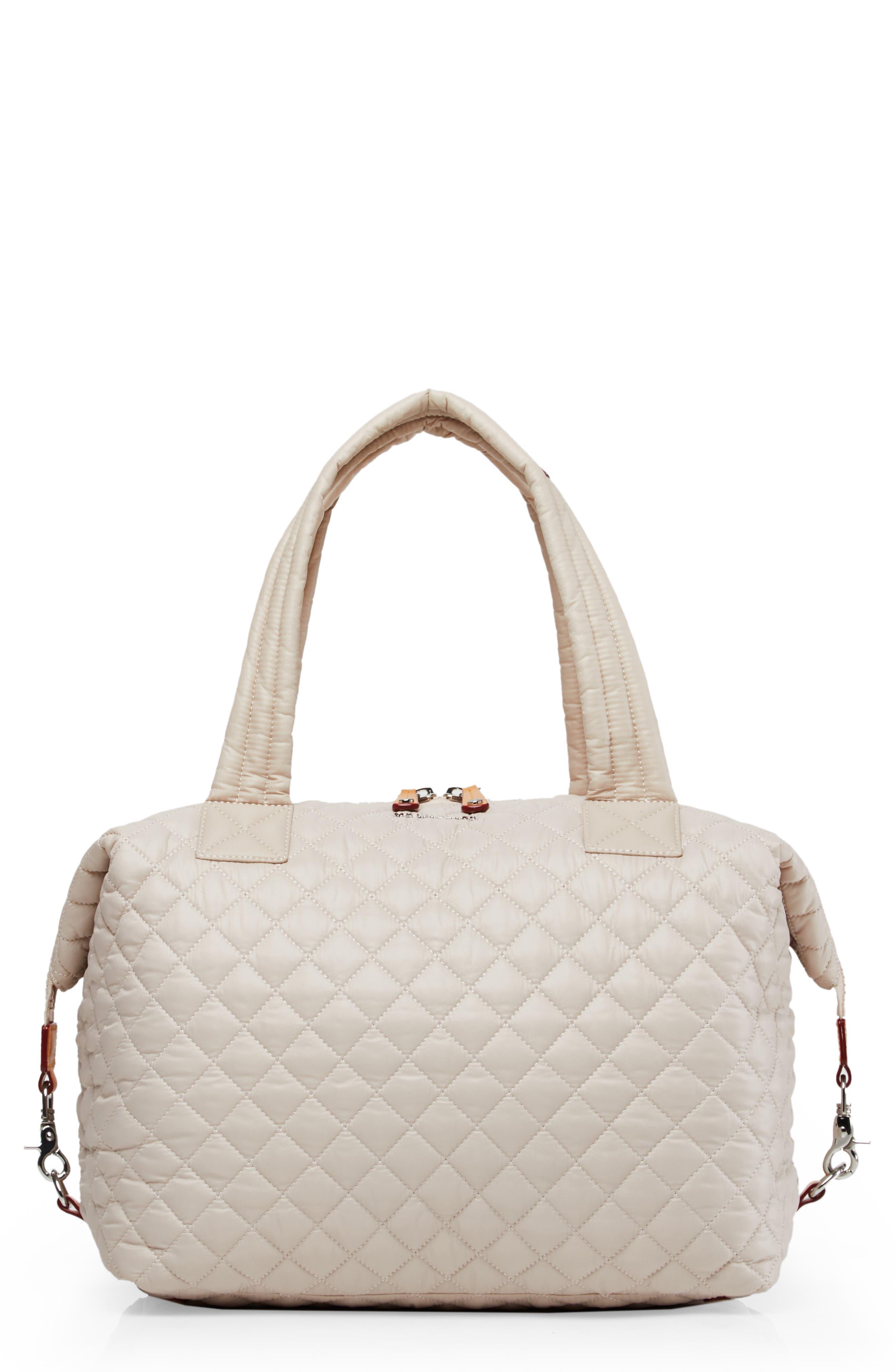 mz wallace handbags nordstrom rh shop nordstrom com