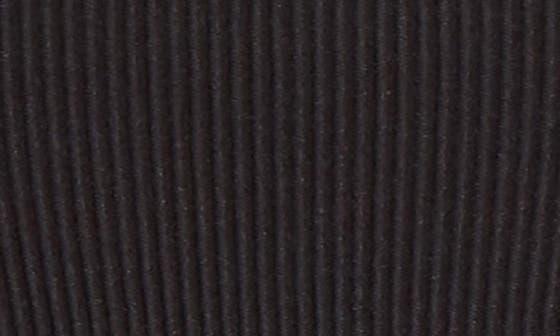 67578e8f1c167 Off-White Bralettes   Bralette Tops