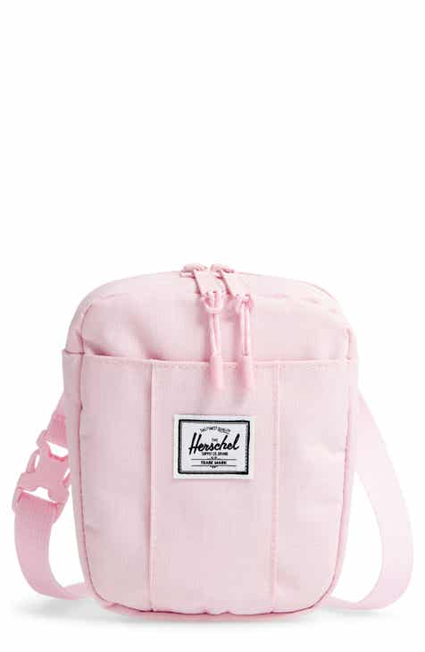 f11886183b8 Herschel Supply Co. Cruz Crossbody Bag