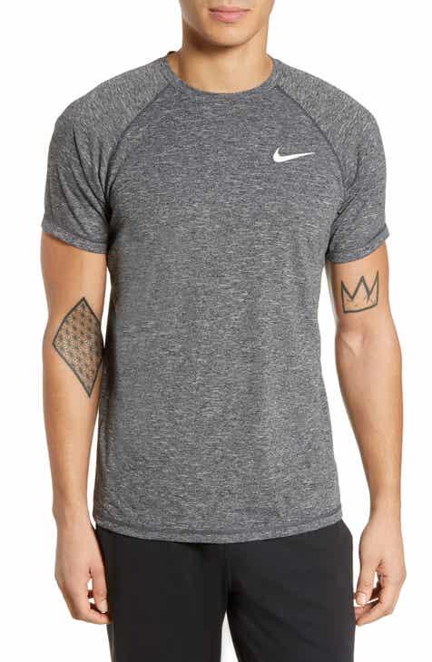 02c4e709324 Nike Swim Hydroguard Dri-FIT T-Shirt