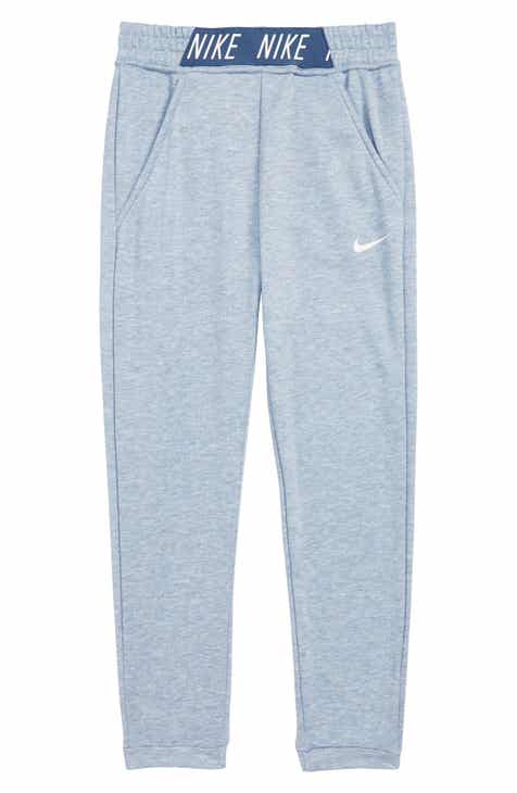e6ebf0b7cef Girls' Nike Clothing and Accessories | Nordstrom