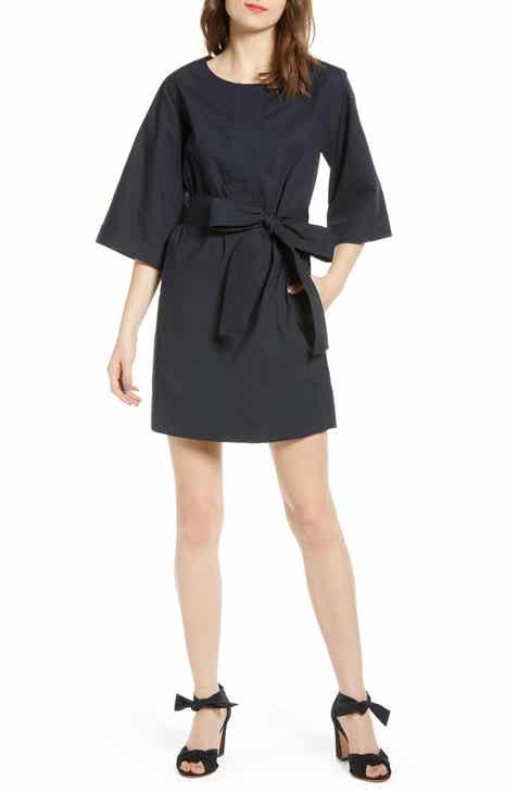 3b00b2164bbb Rebecca Minkoff Violet Dress