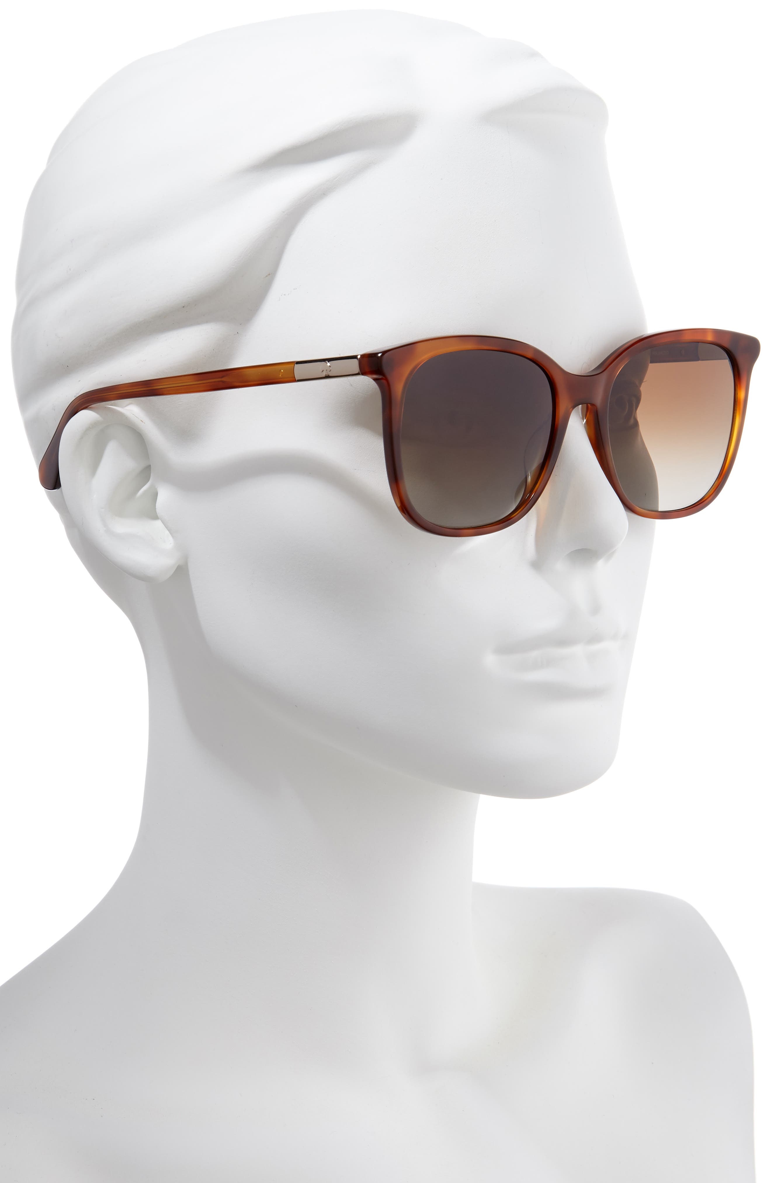 16921401f8ac Women's Sunglasses Sale | Nordstrom