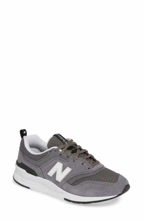 cheap for discount 55afd 3dfbd New Balance 997H Sneaker (Women)