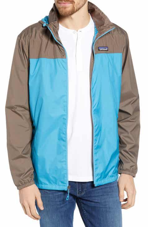 466ba1d59 Men s Patagonia Outerwear   Clothing
