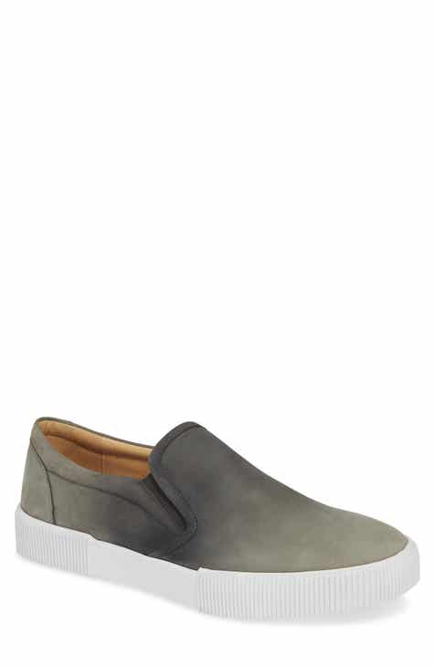 82725cf69ccc English Laundry Logan Slip-On (Men)