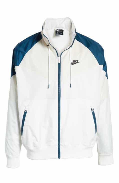 buy online 84a63 bcbfb Nike Winderunner Jacket