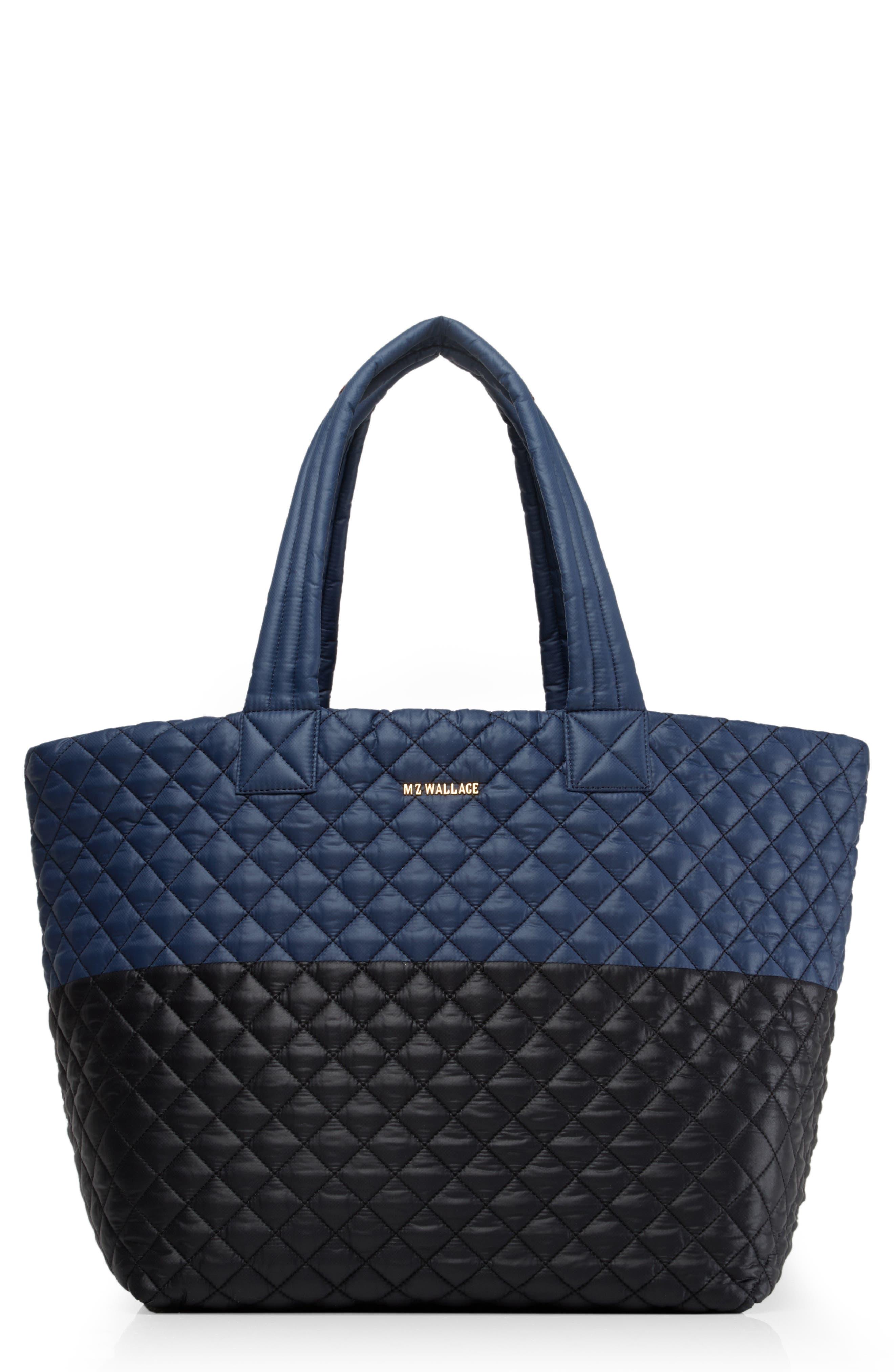 c12fec80b4b6 Handbags   Wallets for Women