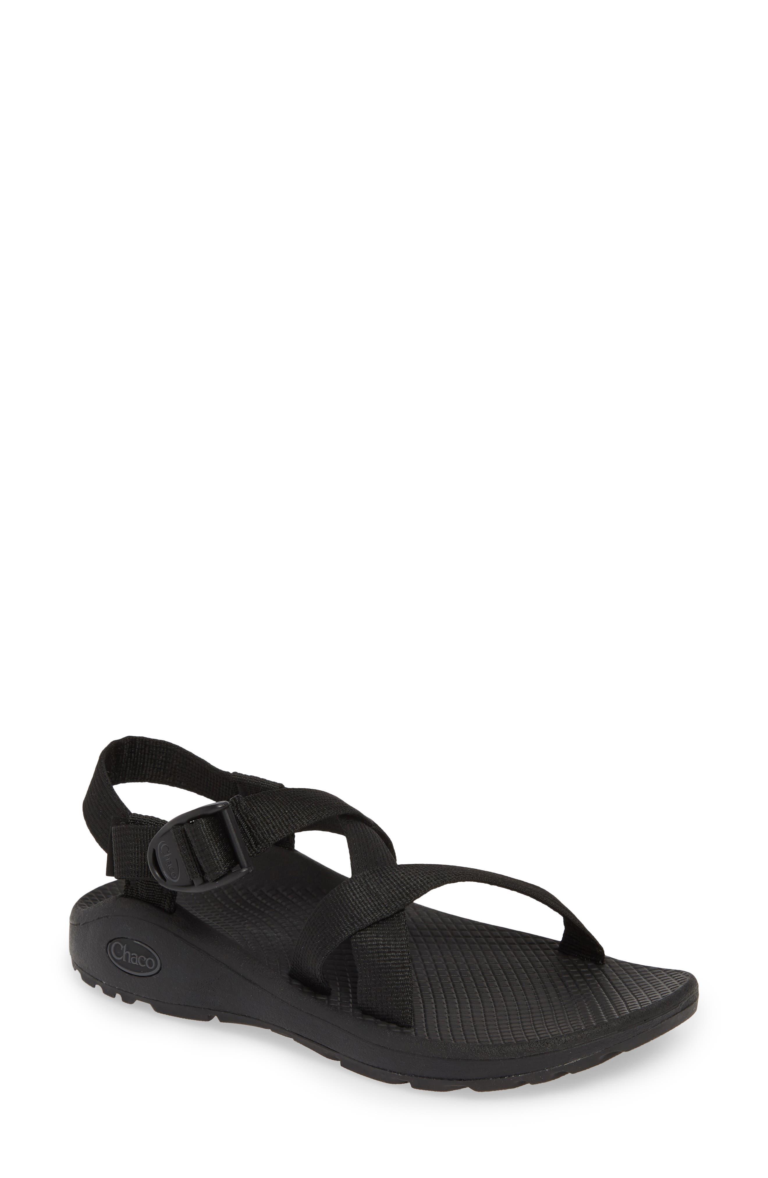630d2454a0060 Women's Boat Shoes Shoes | Nordstrom