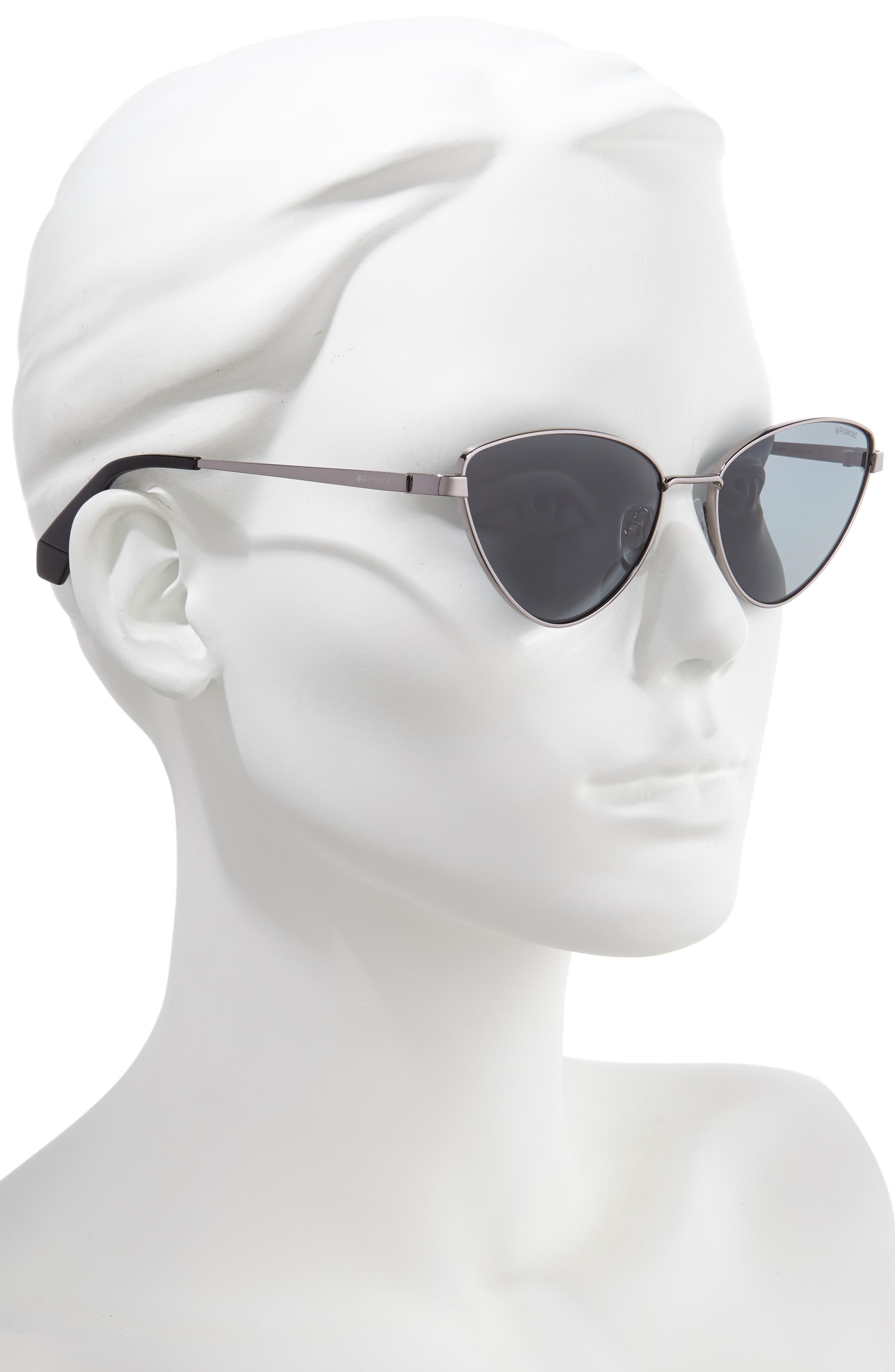 e1eebc2fee429 Polaroid Sunglasses for Women