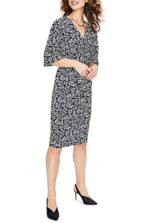 baa624d69d8 Boden Ines Dress (Regular   Petite)