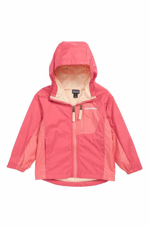 332d815ec Patagonia Kids  For Toddler Girls (2T-4T) Clothing