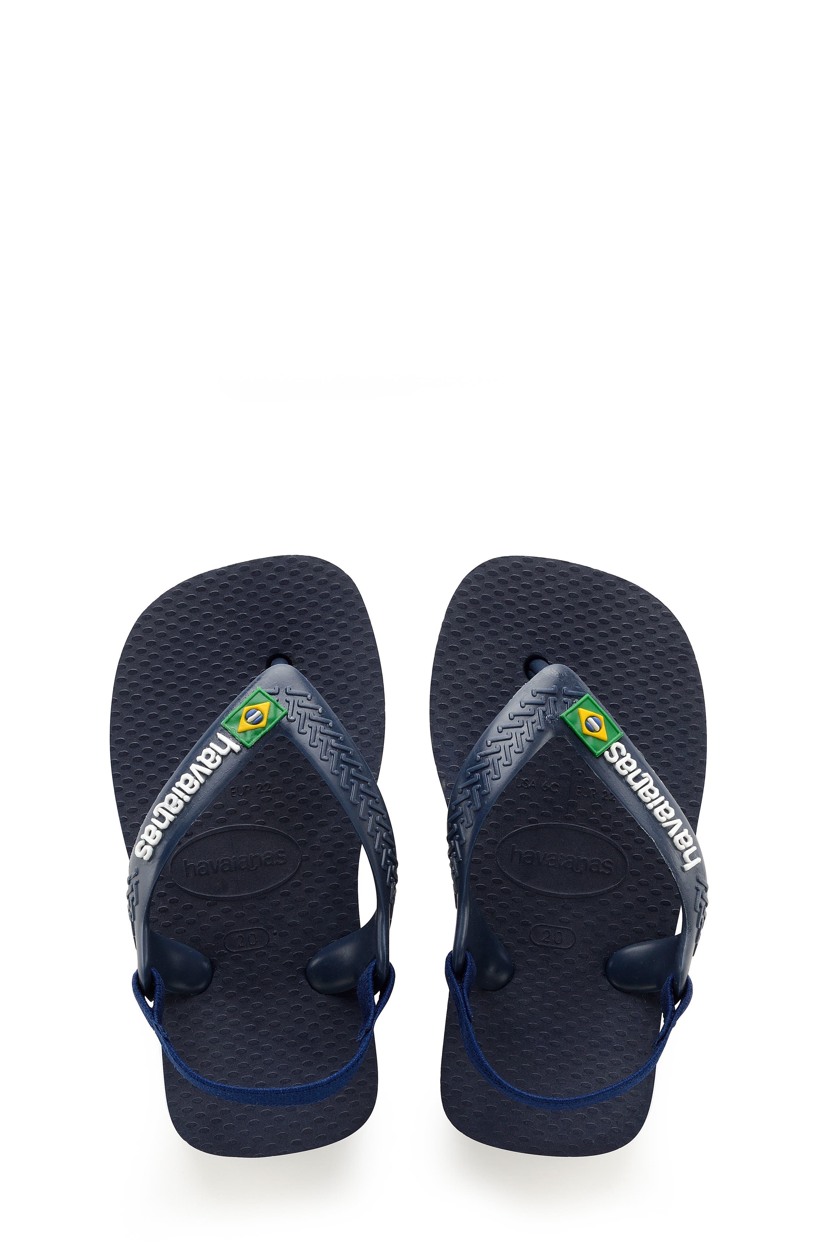 62251096f4a5 Girls  Flip-Flop Shoes