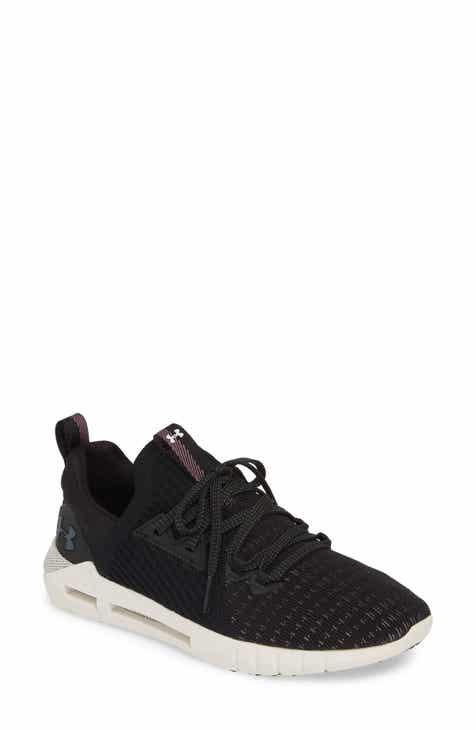 best website 78e6d f376a Under Armour HOVR™ SLK EVO Sneaker (Women).  109.95. Product Image