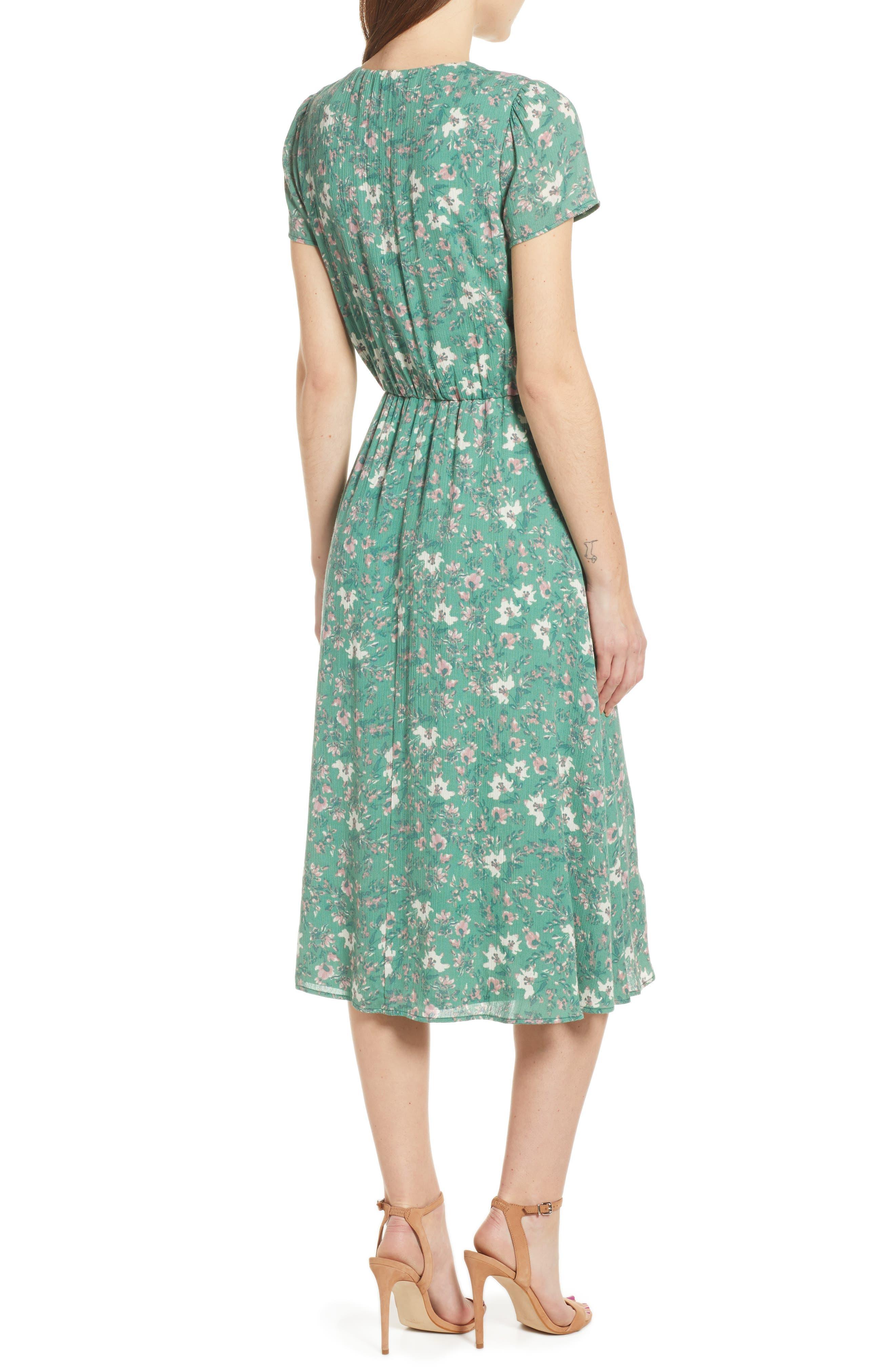 71176a41cbf Women s A-Line Dresses