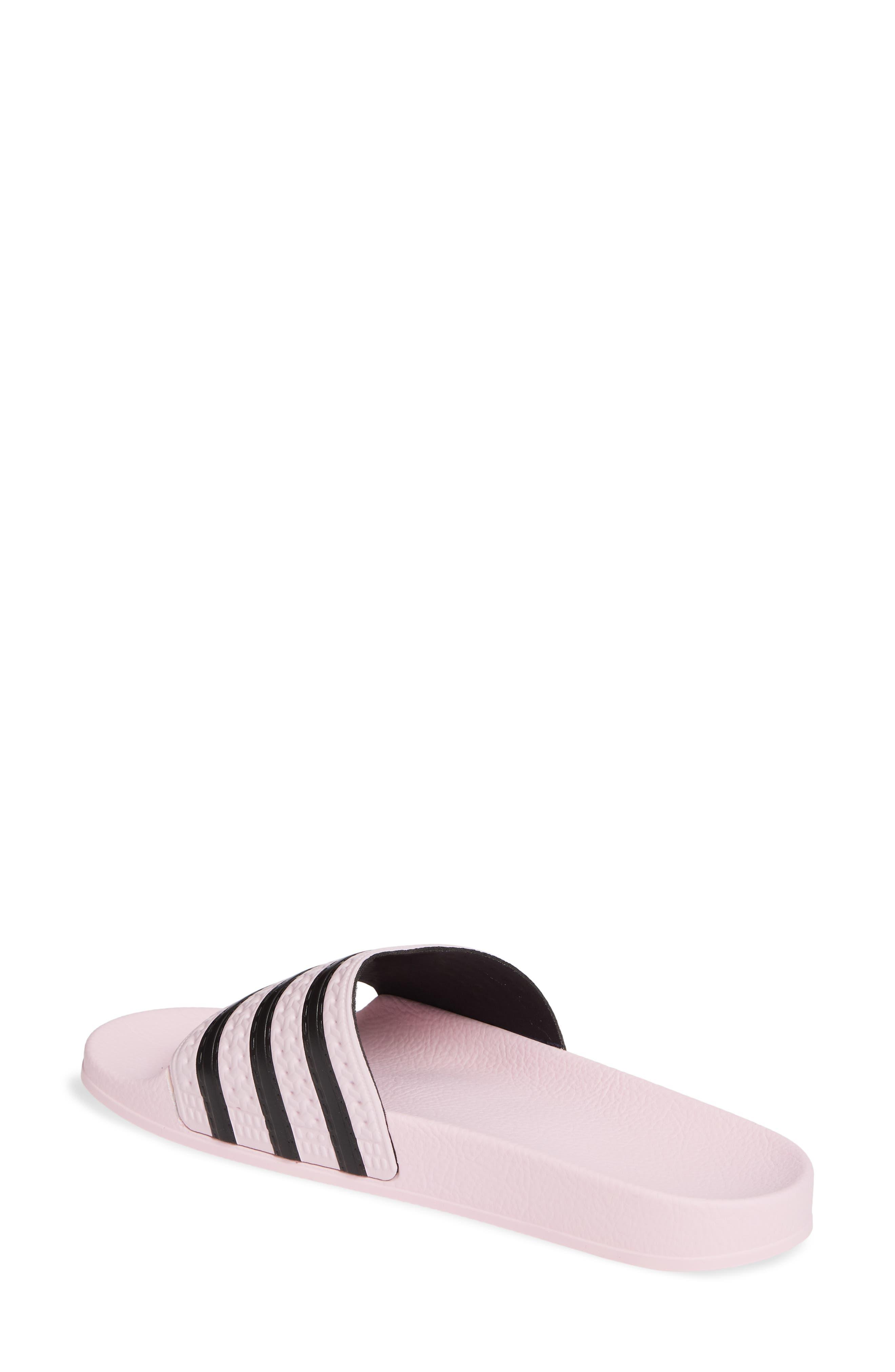 33f06f9a441 Women s Pink Mules   Slides