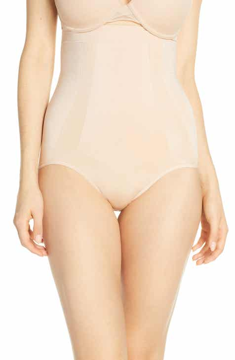 c94f1b386aa SPANX® OnCore High Waist Shaping Briefs
