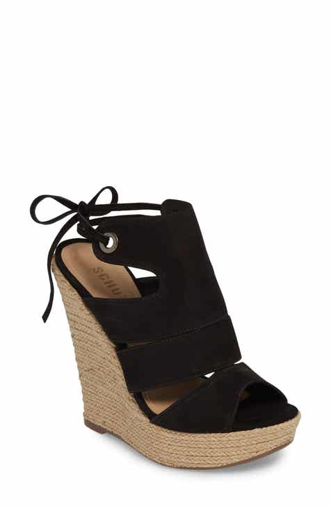 1706cca4ec5 Women s Wedges  Sale