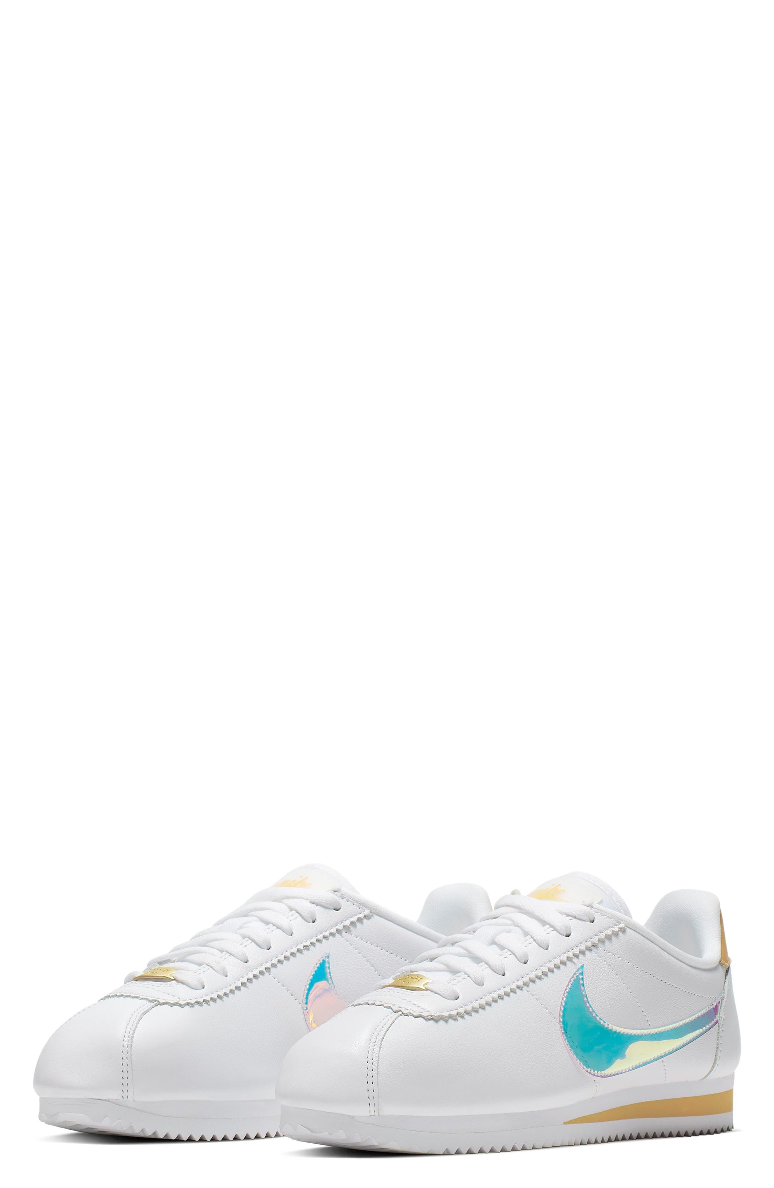 2fe736d4 ... for nike classic cortez sneaker women 5fd38 6f245 coupon for nike  classic cortez sneaker women 5fd38 6f245; coupon nike air flight 89 london  306252 400 ...