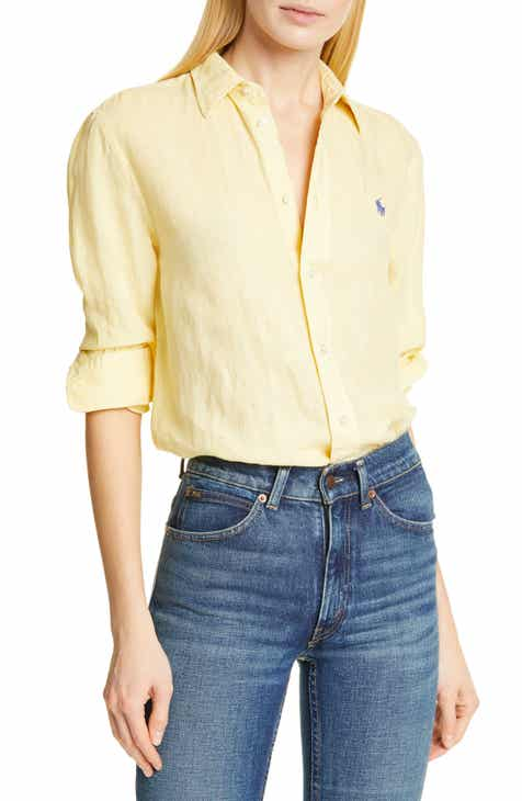 d51e50a372b Polo Ralph Lauren Wear to Where  Looks for Every Occasion for Women ...