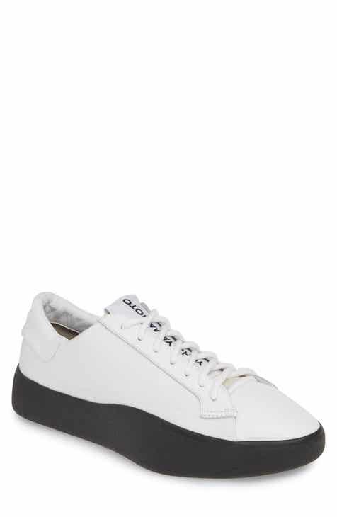 02083d5f0 Y-3 Tangutsu Sneaker (Women)