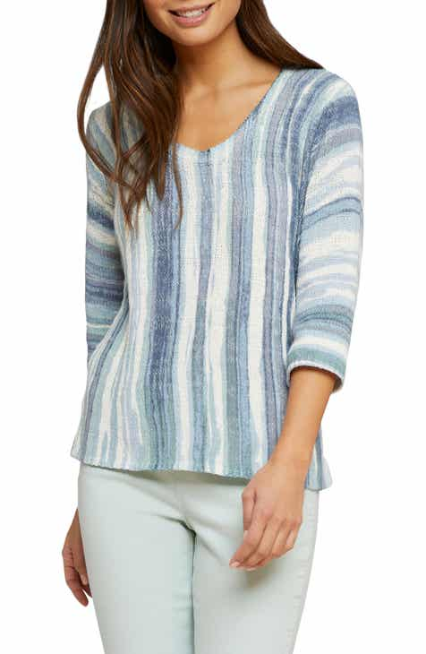Sanctuary Sundown Duster Cardigan By SANCTUARY by SANCTUARY Today Sale Only