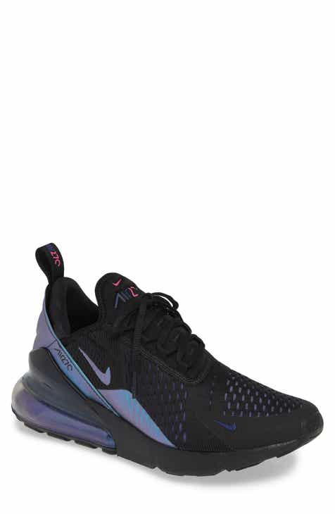 new concept 930b2 4c08c Nike Air Max 270 Sneaker (Men)