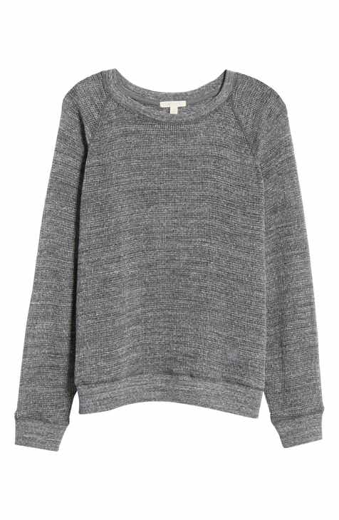 Akris Indian Summer Jacquard Cashmere & Silk Sweater by AKRIS