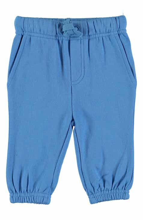 f3c85d70f13 Stella McCartney Kids Sweatpants (Baby)