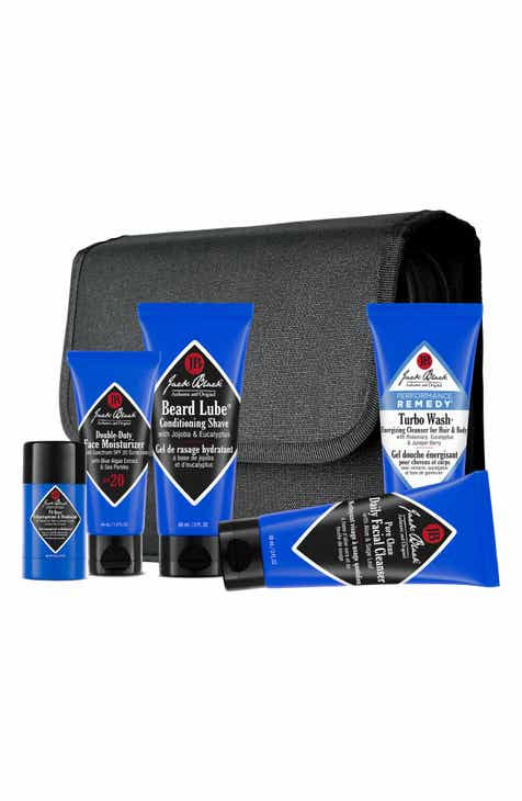 593eb7978f Skin Care Sets Shaving Supplies   Beard Care for Men