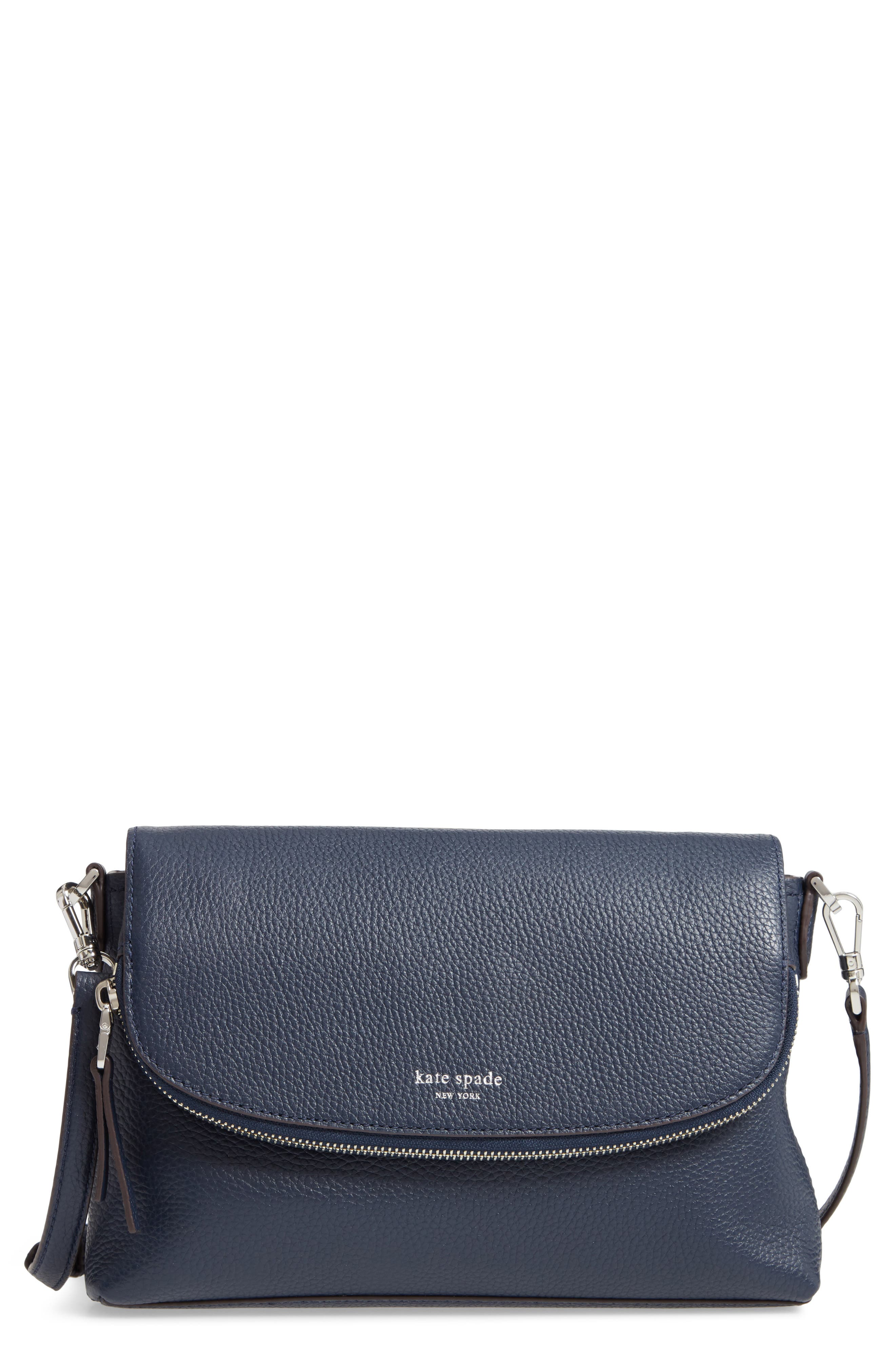 65bfc644526b8 Women s Kate Spade New York New Arrivals  Clothing