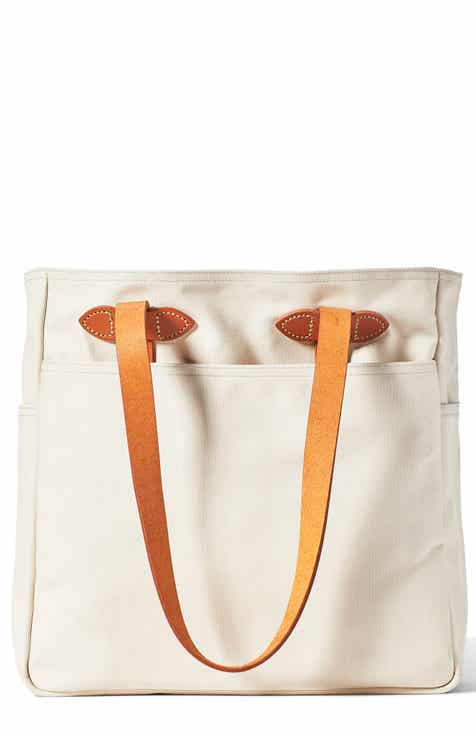 a515247e76 Filson Tote Bag