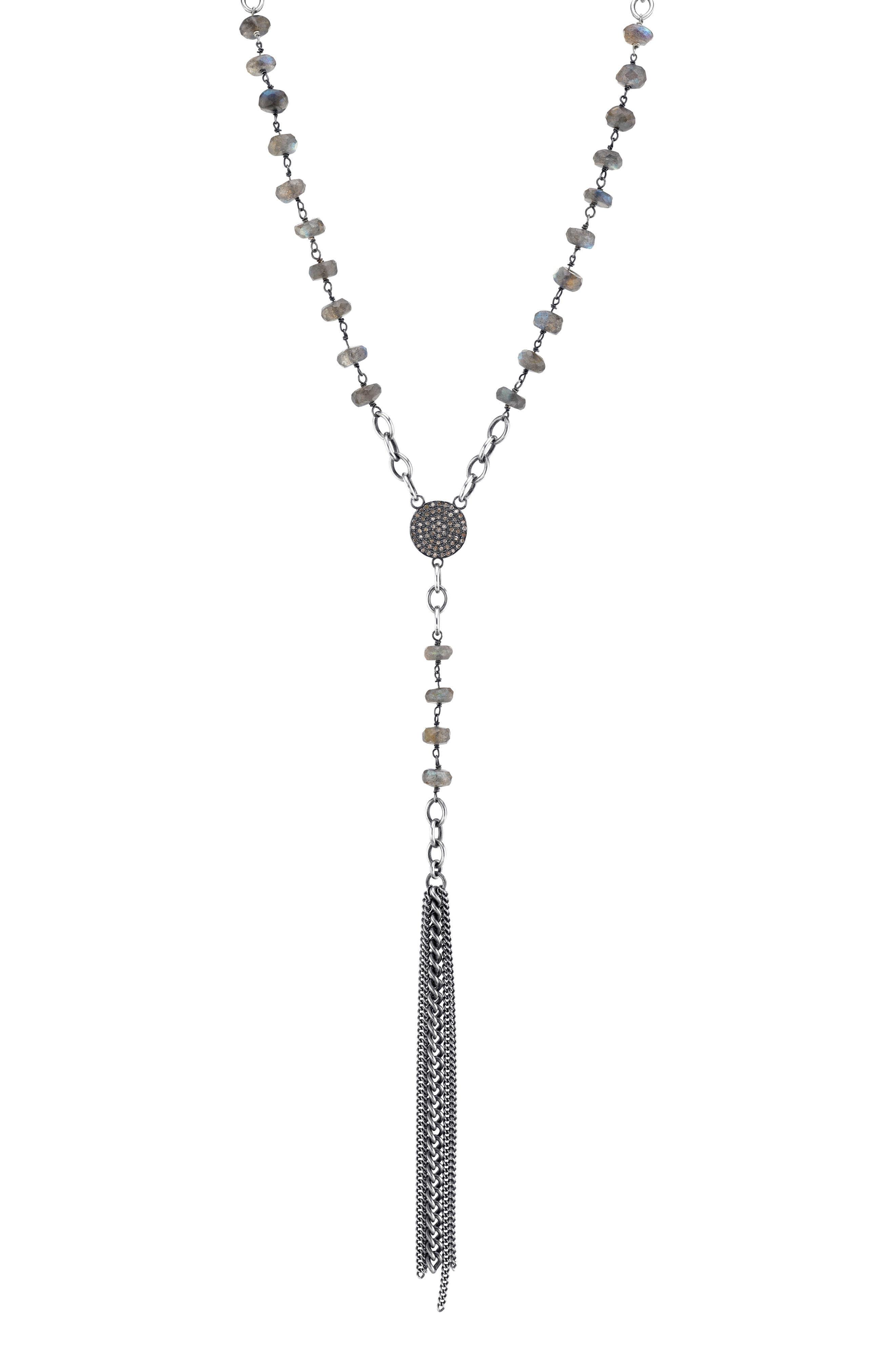 65edb4c413 Women s SHERYL LOWE Jewelry