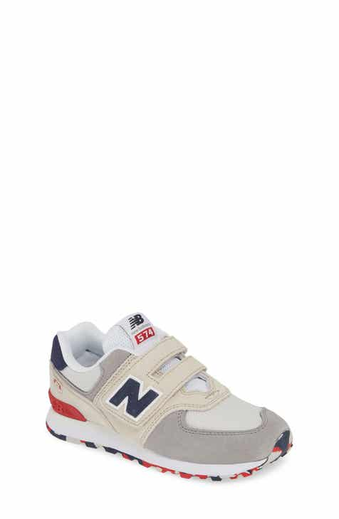 New Balance 574 Serpent Luxe Sneaker (Baby, Walker, Toddler, Little Kid & Big Kid)