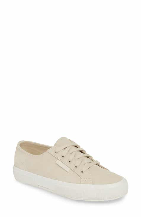 c6d26274fe99 Superga 2750 Suecotw Low Top Sneaker (Women)