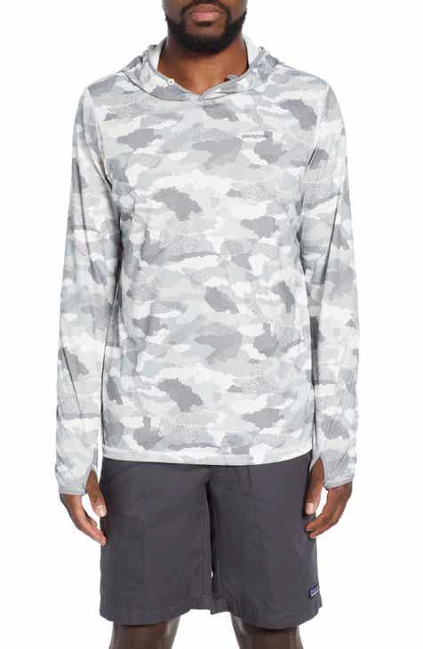 31ef486c19 Hoodies & Hooded Sweatshirts for Men | Nordstrom