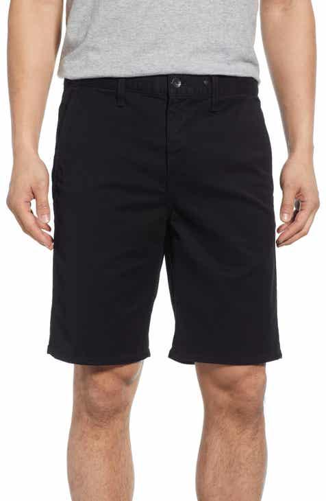 990ab8a6d5a64 rag   bone Classic Chino Shorts