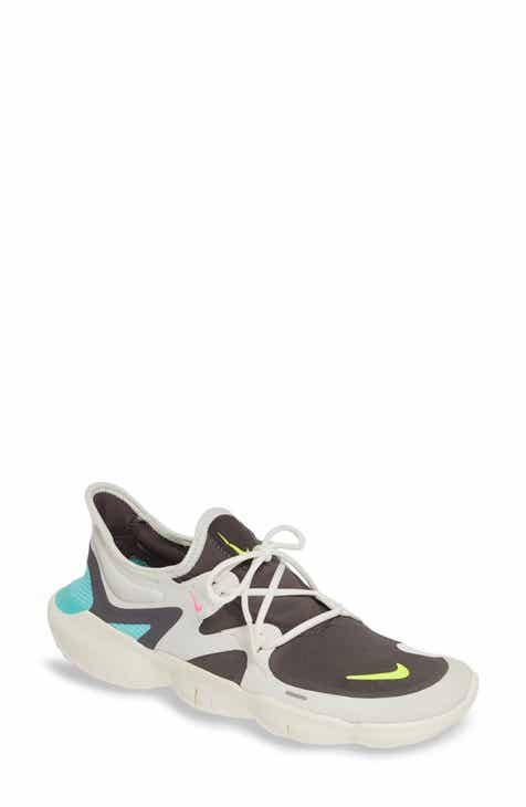 brand new 69ab3 7eaec Women's Running Sneakers & Running Shoes | Nordstrom