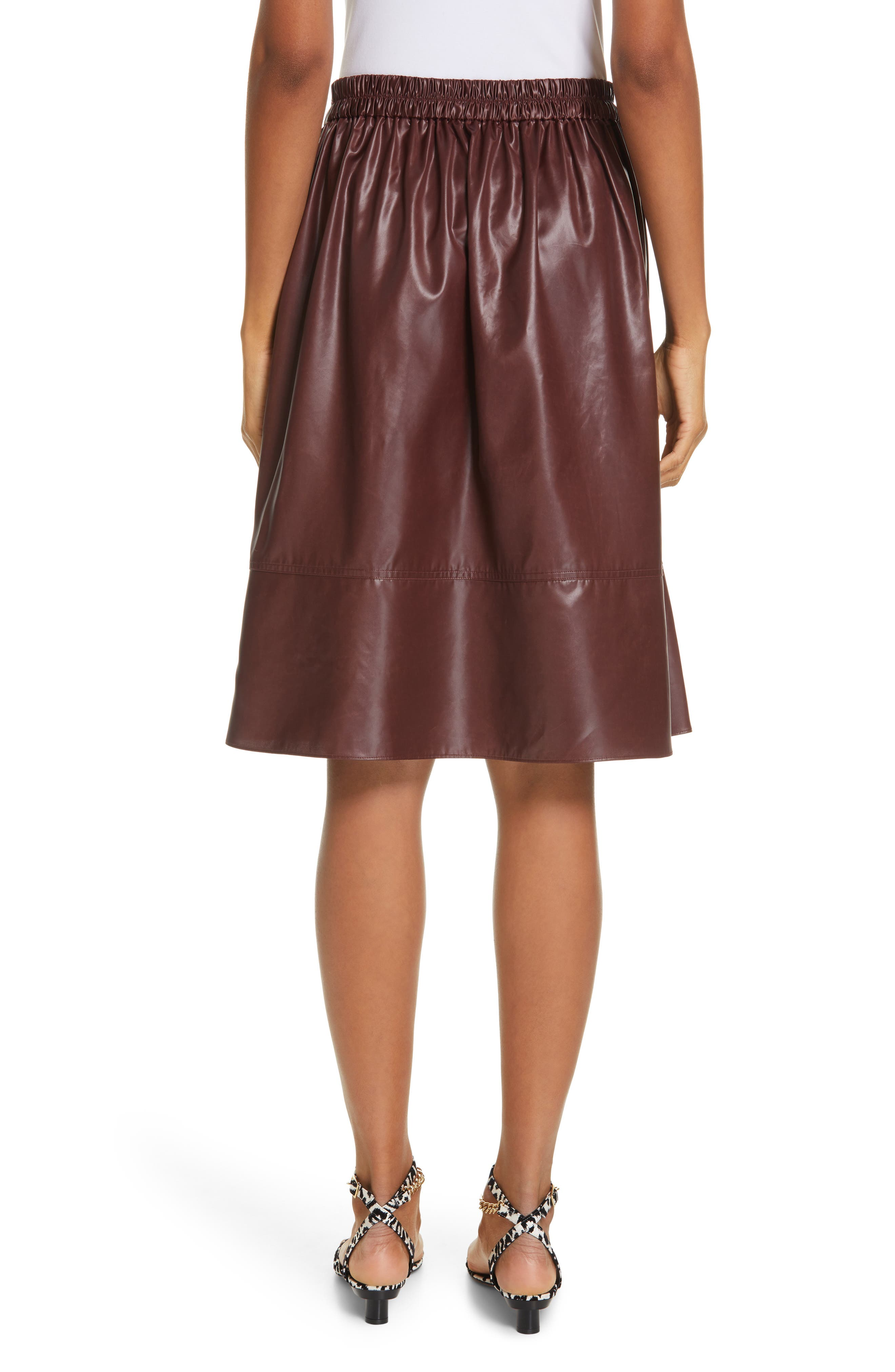 8038cf32a Women's Tibi Skirts | Nordstrom