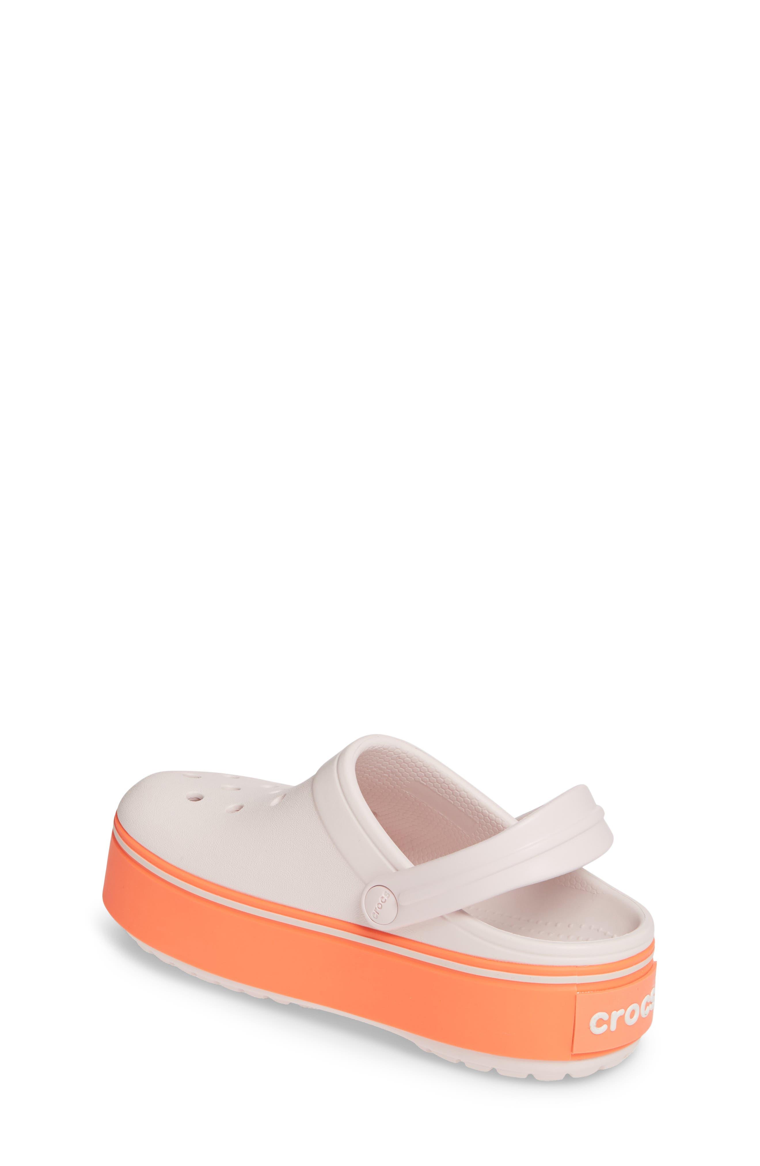 38ad27f5dce27 CROCS Shoes