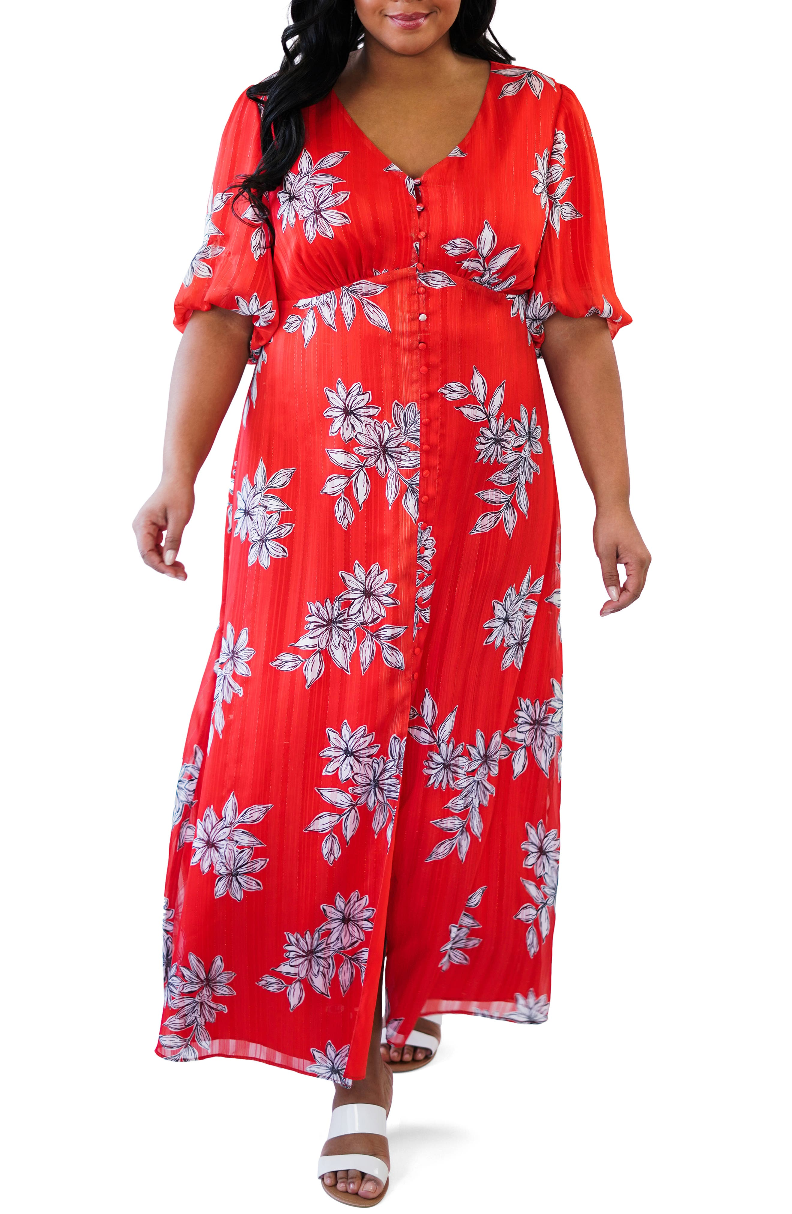 6905429c050 Women s Marée Pour Toi Casual Dresses