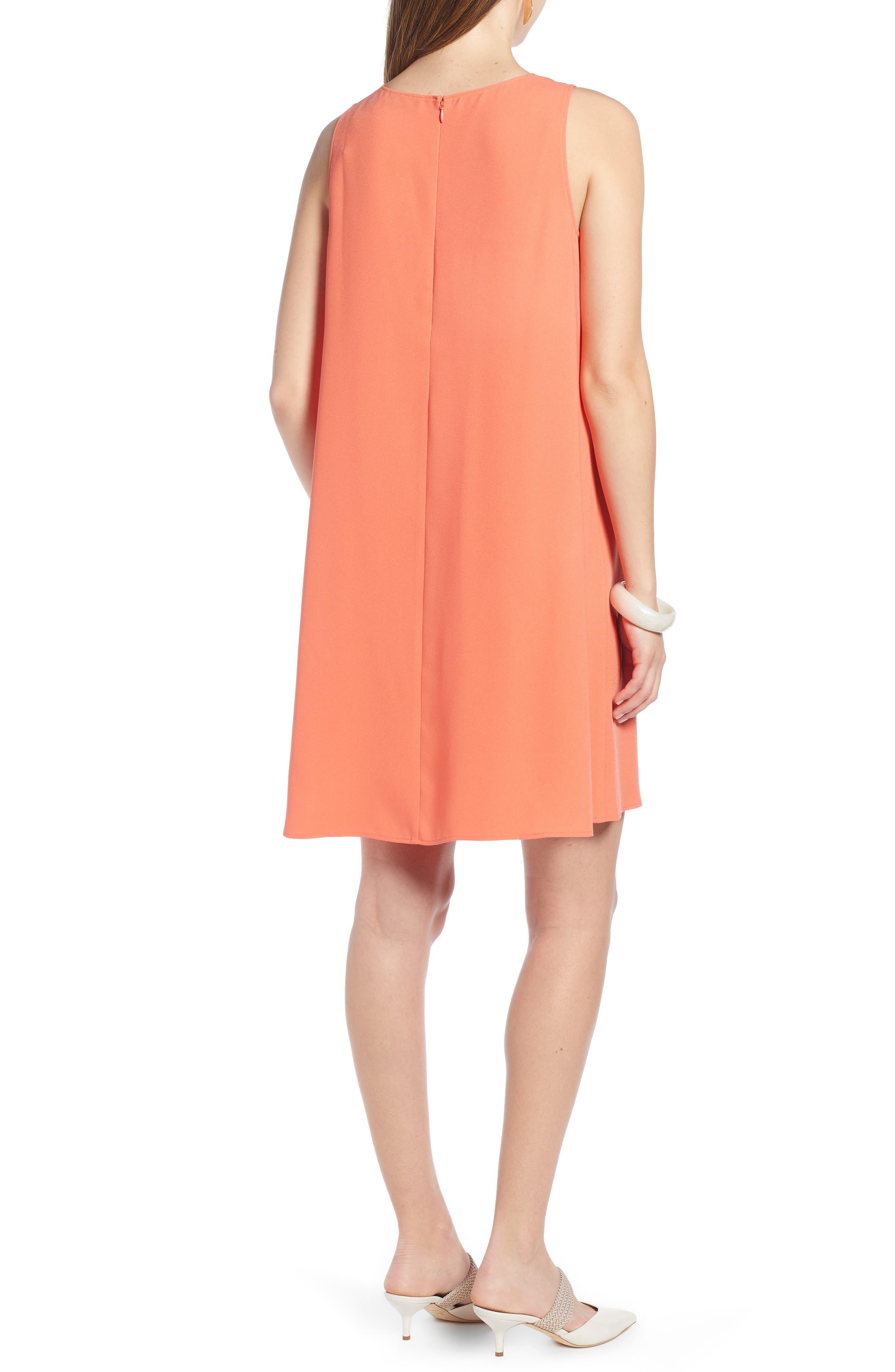 18cc6c68ce Women s Animal Print Dresses