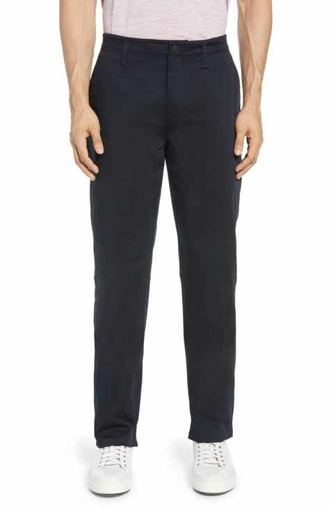 d7c81b711aa3 Men s Moisture Wicking Pants